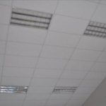 Ceilings and Partitions