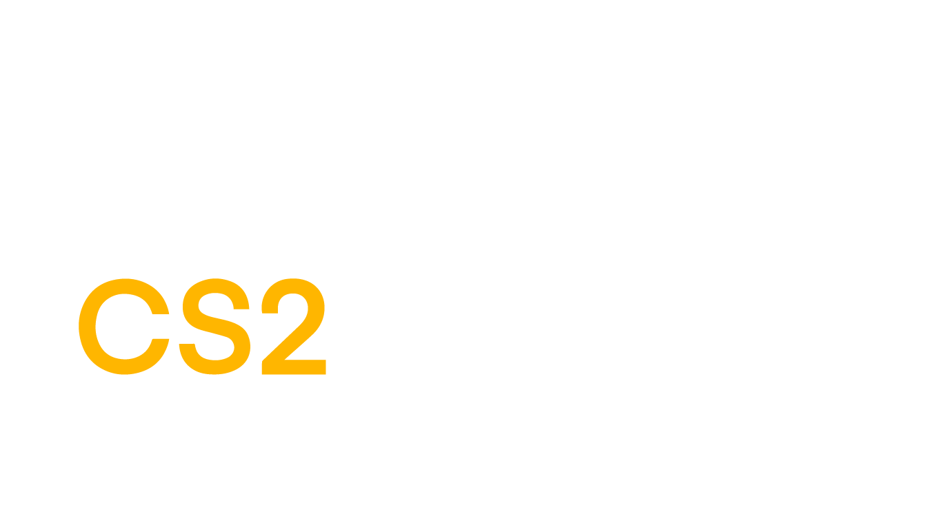 CS2_Building_Projects_Logo_White_L